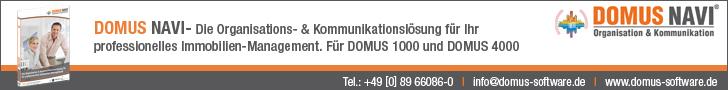 Banner DOMUS_NAVI.jpg