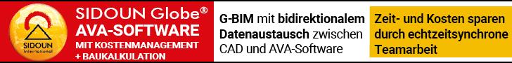Banner SIDOUN_International_Hochbau_Tiefbau_Strassenbau.png