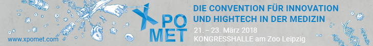 Banner XPOMET_anzeige_de_728x90_SOFTGUIDE.jpg