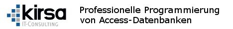 Banner kirsa_ms-access-1.jpg