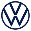 Volkswagen AG Lackiererei Halle 15b