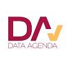 Das Tool für alle Datenschutzverantwortlichen im Unternehmen.