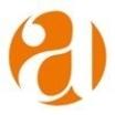Die adata HR Lösungen unterstützen die Prozesse der Personalabteilung und der GF.