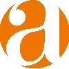 adata Rechnungswesen - Finanzbuchhaltung - Anlagenbuchhaltung - Kostenrechnung