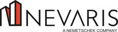 Firmenlogo NEVARIS Bausoftware GmbH Bremen