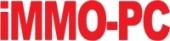 IMMO-PC Hausverwaltung