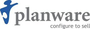 Firmenlogo Planware Beratung & Software GmbH München