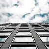 Komalog [Windows] Komfortable Auftragslösung und Logistiklösung für die Transportbranche