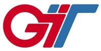 Firmenlogo GiT Gesellschaft für innovative DV-Technik mbH Gelsenkirchen