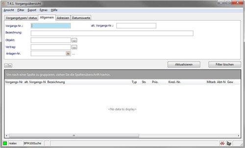 9. Produktbild realax Facility Management