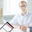 Bewerbermanagementsystem - die einfache Lösung den Richtigen zu finden