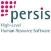 Persis - High-Level Human Resources Software
