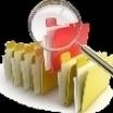 Standardlösung für das Vertragsmanagement - Erstellung, Pflege, Nutzung und Analyse