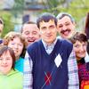 Verwaltung und Controlling in der ambulanten Alten-, Jugend- und Behindertenhilfe