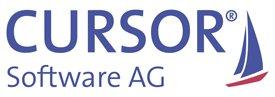Firmenlogo CURSOR Software AG Giessen