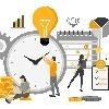 Effizientes Bewerbermanagement, Talentmanagement und Bildungsmanagement