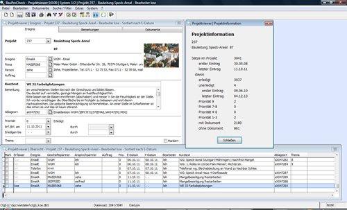 7. Produktbild BauProCheck