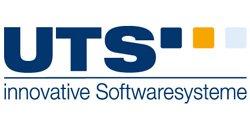 Firmenlogo UTS innovative Softwaresysteme GmbH Köln