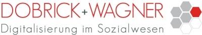 Firmenlogo DOBRICK + WAGNER SOFTWAREHOUSE GMBH Dortmund