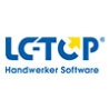 Die LC-TOP Handwerkersoftware für Auftragsabwicklung und Auftragsbearbeitung