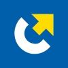 LC-TOP - Handwerkersoftware für Elektro