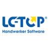 Kundendienst, Service & Wartung. LC-TOP eine Software, die all diese Bereiche integriert.