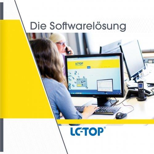 LC-TOP - Das Zeitsparprogramm für das Handwerk