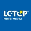 LC-TOP - Handwerkersoftware für das Elektrohandwerk