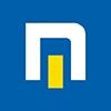 LC-TOP - Handwerker Software