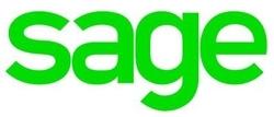 Firmenlogo Sage bäurer GmbH Donaueschingen