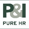 P&I LOGA3: Human Resource, Payroll, Personalcontrolling, Analytics