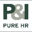P&I PLUS: webbasierte Personalverwaltung, Stellenplan mit Stellenbewirtschaftung