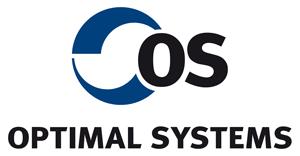 Firmenlogo OPTIMAL SYSTEMS GmbH Berlin