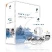 Fertige Textbausteine für Entwicklungsberichte und Förderpläne