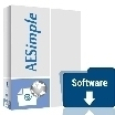 Zertifizierte ATLAS-Software für elektronische Ausfuhranmeldungen