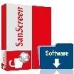 Terrorlisten-Prüfprogramm, Windows-Software zum Download, 1-User-Lizenz