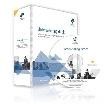 Software mit editierbaren Vorlagen, Präsentationen und Betriebsanweisungen
