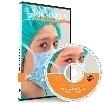PRAXIS-DVD-Reihe - Jährliche Unterweisungen für das Gesundheitswesen