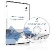 Software zum professionellen Erstellen von Brandschutzordnungen nach DIN 14096