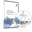 Vollständiges QM-Handbuch, sofort einsetzbare Dokumentationsvorlagen, praktische Leitfäden