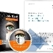 Sofort einsetzbare Schulungsvideos und Vorlagen zur Mitarbeiterunterweisung im Datenschutz