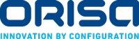 Firmenlogo ORISA Software GmbH Jena