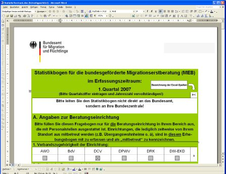 2. Produktbild Tau-Office Migrationsberatung