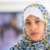 Ganzheitliche Lösung für Prävention, Frauenhausaufenthalt und Nachbearbeitung
