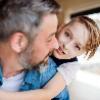 Dokumentations-Software für die Sozialpädagogische Familienhilfe §31 SGB