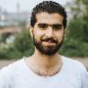 Dokumentationssoftware zur ganzheitlichen Verwaltung von Flüchtlingsunterkünften
