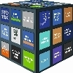 Stotax First - das Premium-Fachportal