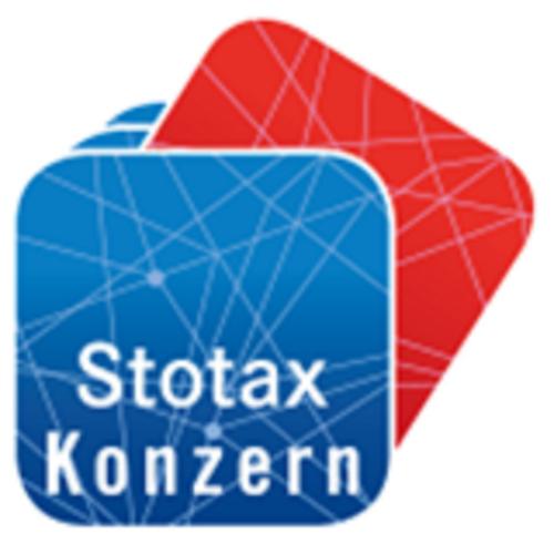 logo_stotax-konzern