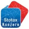 für die Steuerabteilung im Unternehmen