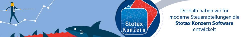 Stotax Konzern